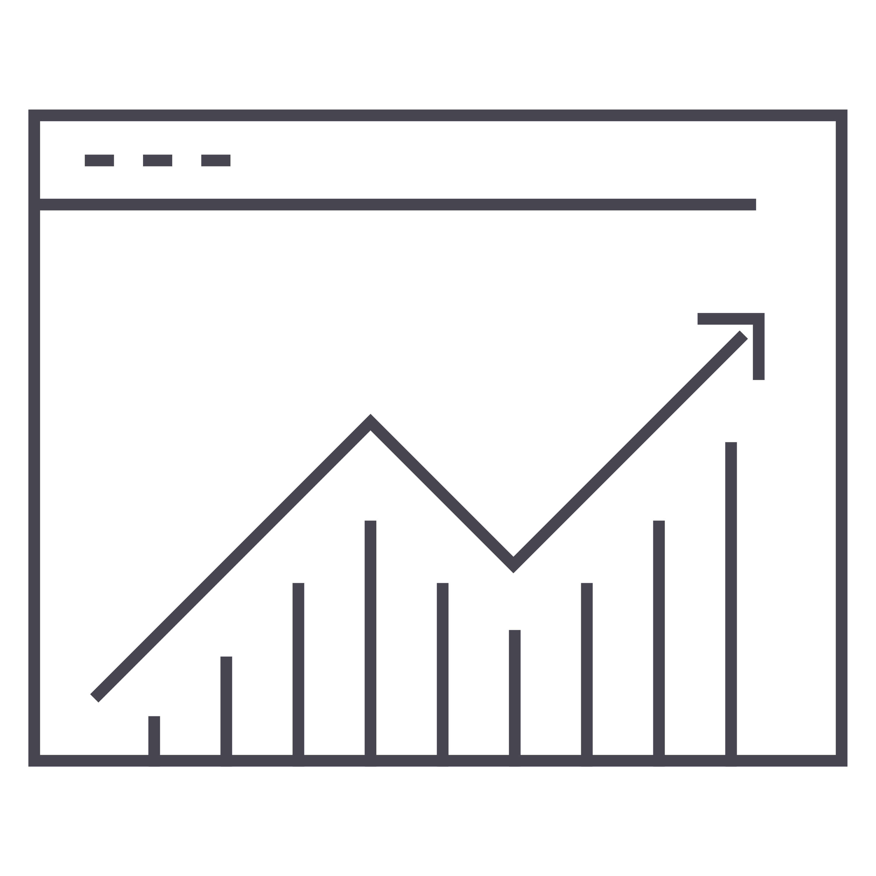 audience_growth_icon
