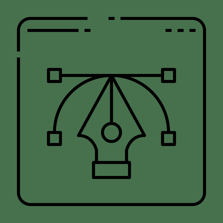 graphic_design_icon