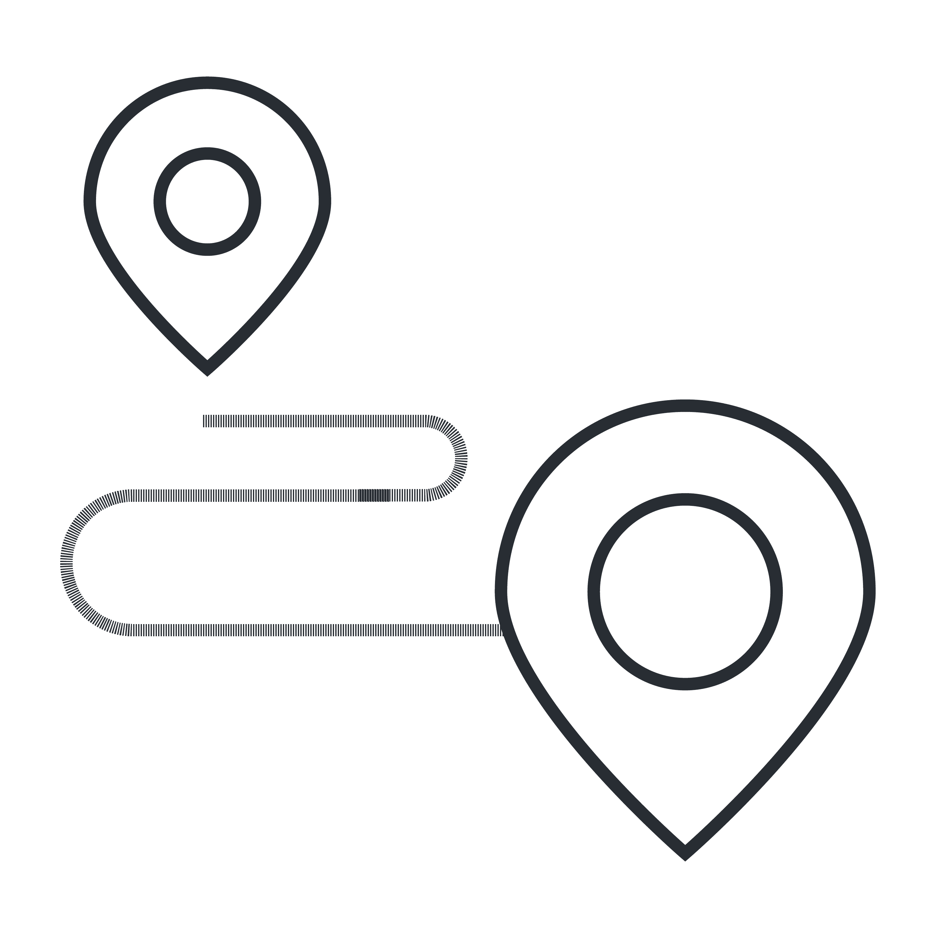 map_search_icon