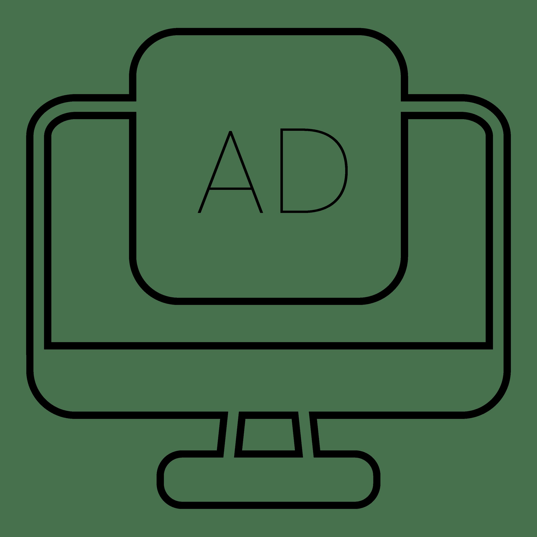 programmatic_advertising_icon