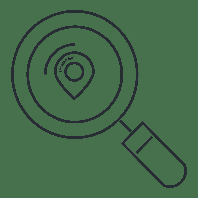 local_search_icon