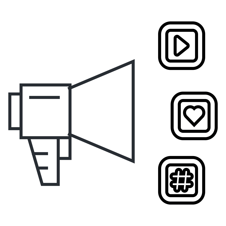 sm_advertising_icon