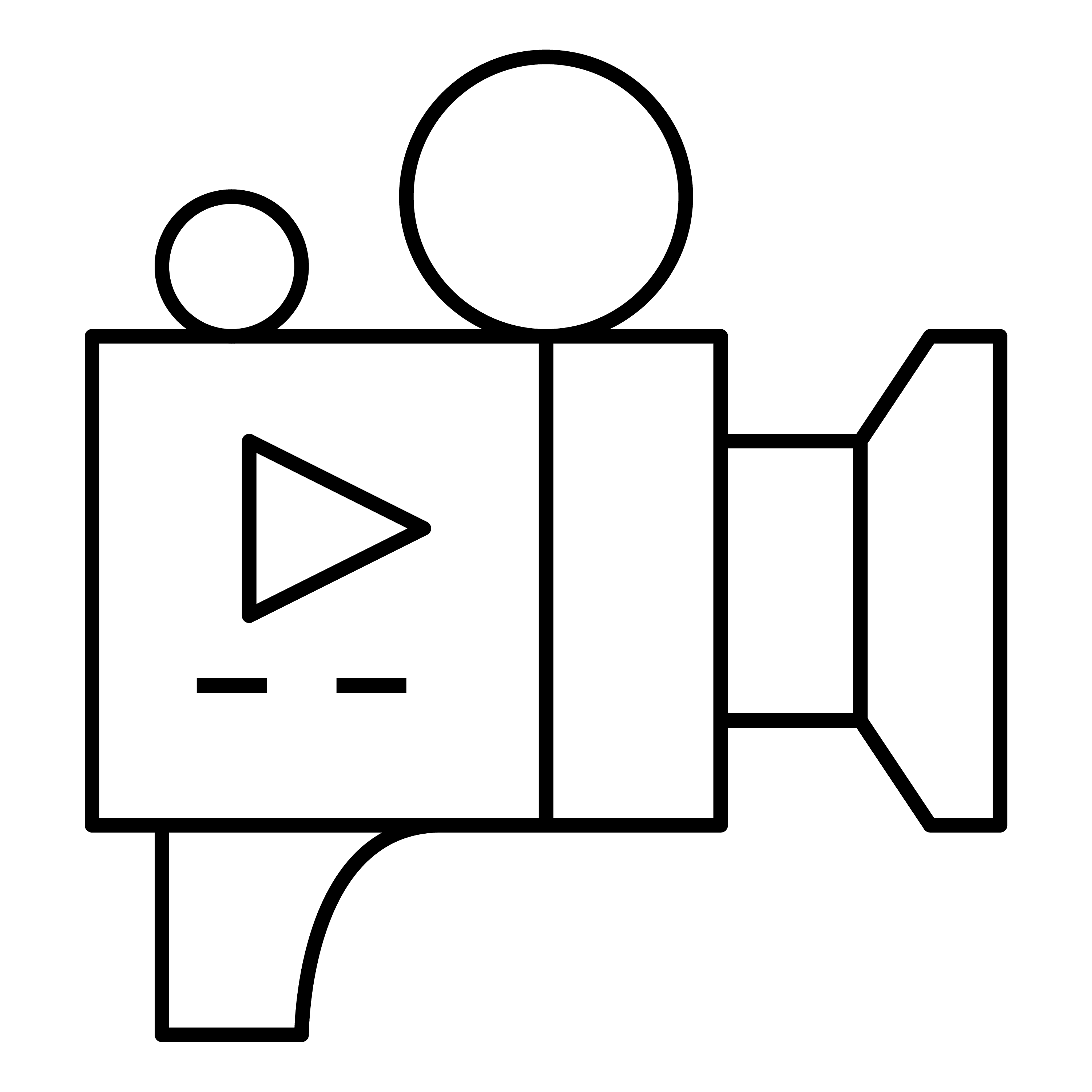 video_production_icon