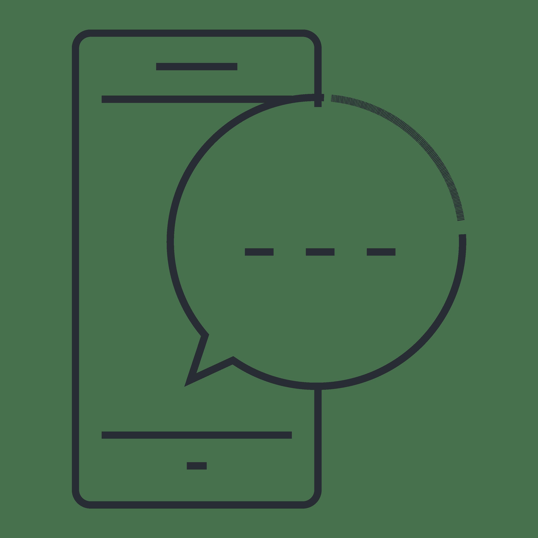 voice_search_icon
