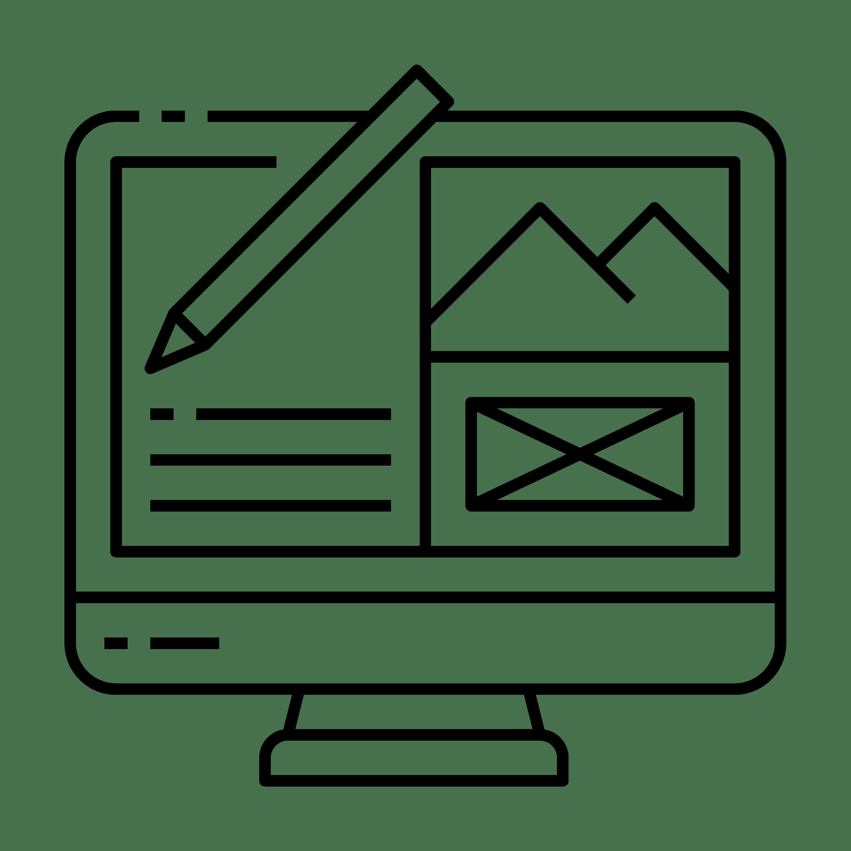 web_design_icon