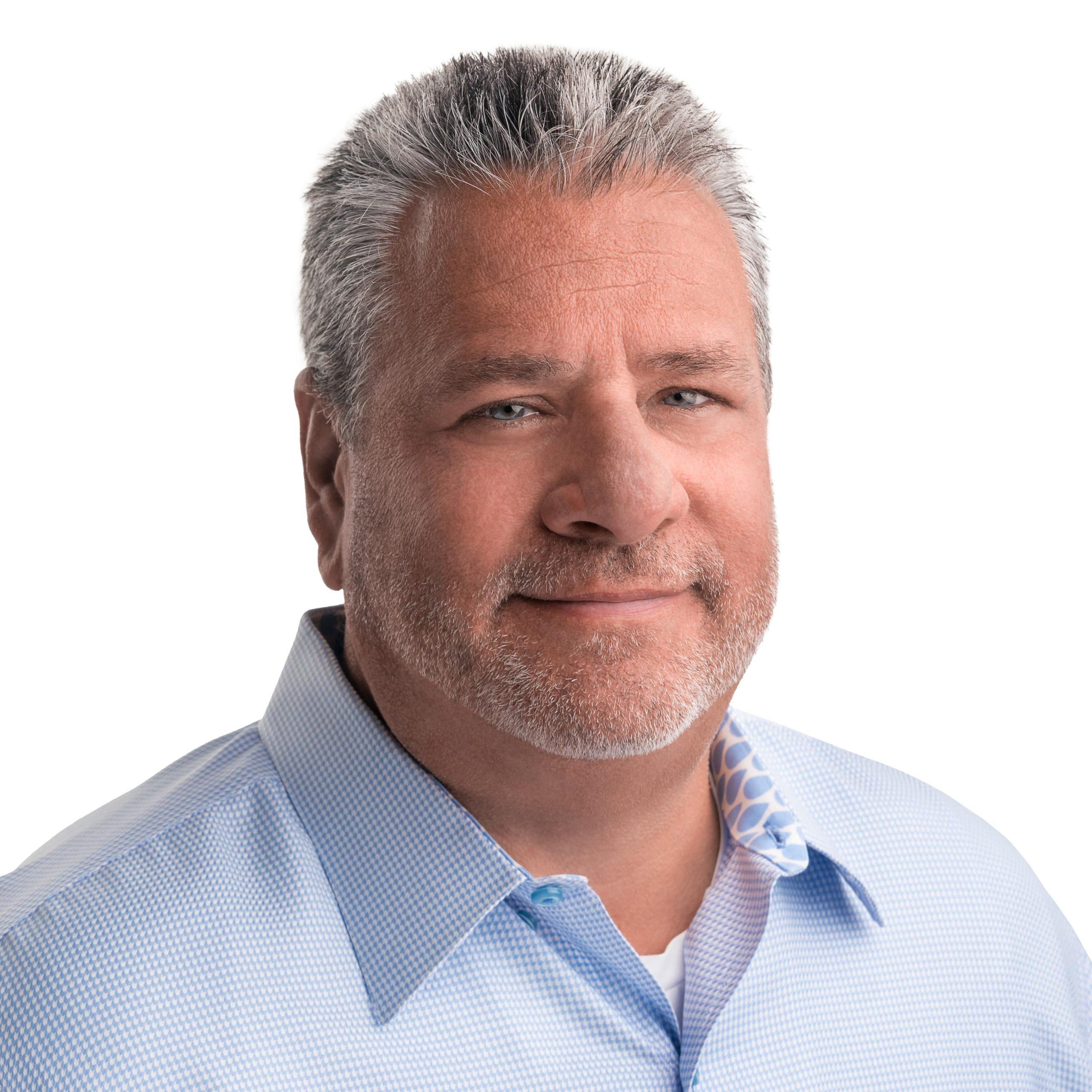 Jim Pavone