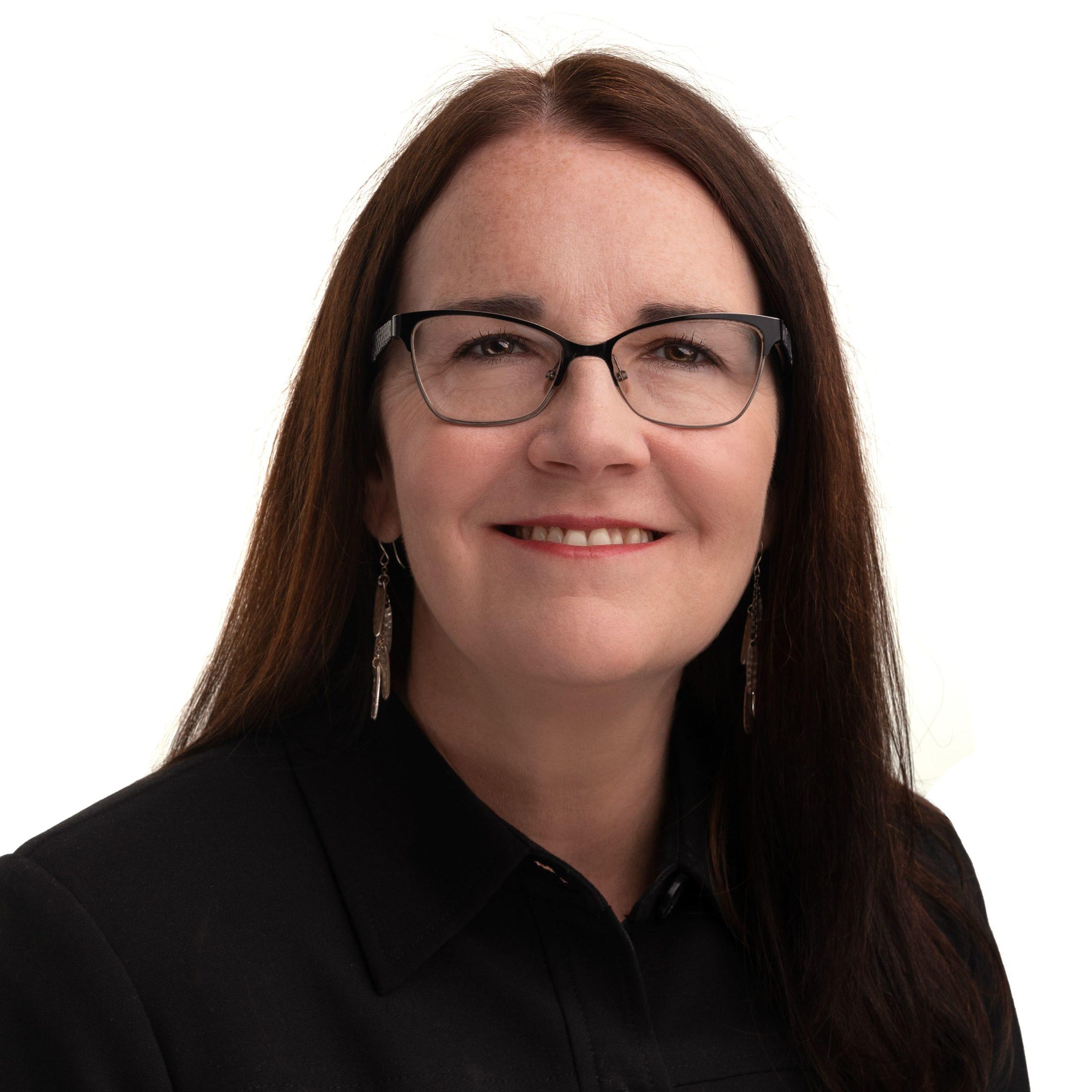 Nancy Barklund